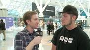 E3 2014: Gt One Shot - The Huber Pleassas Report Day 3