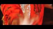 Jk - Jija Saali ( Официално Видео! ) / Високо Качество