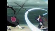 [ Bg Sub ] Naruto Shippuuden - 79 Високо Качество
