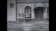 Elemental Gelade Episode 6 English Dubbed