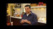 Кралят на кухнята - 6 епизод