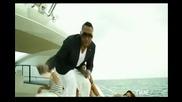 Don Omar - Danza Kuduro 720p Mueve La Cabeza