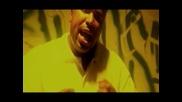 N.O.R.E. feat. Swizz Beatz & J. Ru$$ - Set It Off|hq|