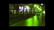 Pashalis Terzis Ase Me Na Vro Ton Eafto Mou (high quality) (hq)