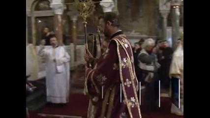 Най-рано след 4 месеца ще се проведат изборите за нов патриарх на Българската православна църква