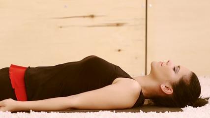 релаксация, почивка, отпускане, relax