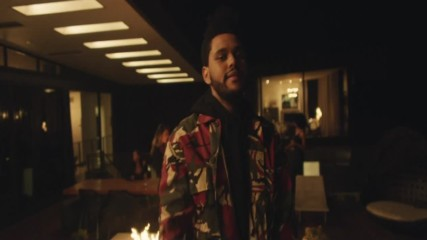 The Weeknd - Reminder (Оfficial video)