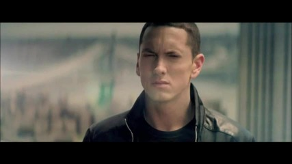 New 2011 - Eminem - _it's Your Time_ Feat. Bow Wow _hot_