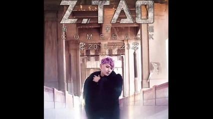 Z.tao - One Heart - Audio