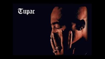 outlawz - tupac back remix