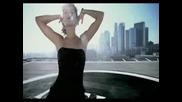 Nelly Furtado - Say It Right (House Mix)