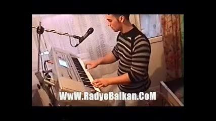 Kara Fеrdi - Diskoteka 2009 radyobalkan