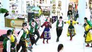 Коледен базар #БъдиДобър: Остави трайнo наследство!