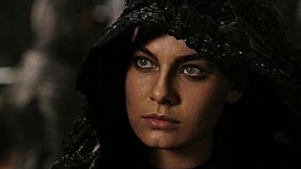 Riddick - Main theme