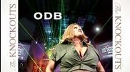 Girl Talk with Christy Hemme, Velvet Sky and Odb