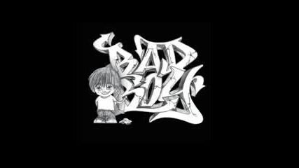 nokia_remix