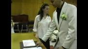 Сватбата На Краси И Ицо 2