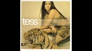(2001) Tess Mattisson - Story Of My Life