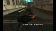 Driv And Discount pro twin drifting