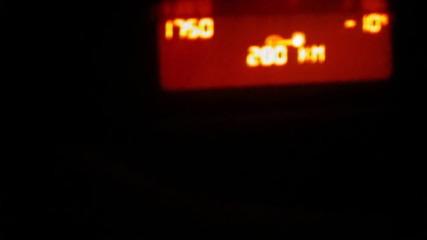 Peugeot-307 hdi
