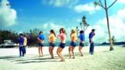 Modern Talking - Do You Wanna Lets Gomusic-vido-mix