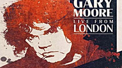 Gary Moore - Have You Heard