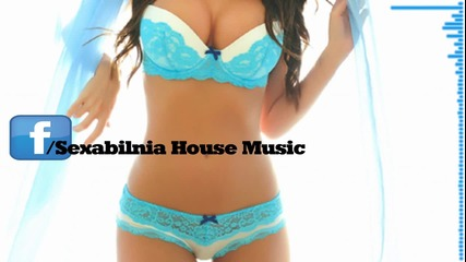 Българската Машина » House Music « Alessandro - Empty ( Original Mix )