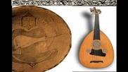 Уд (музикални инструменти)