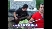ork.romika new