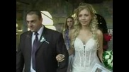 Сватба Стоил и Любима