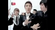 ' Lotte Duty Free'2009 - So I'm loving You Japanese Ver.-ver1