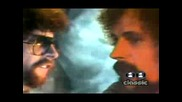 Electric Light Orchestra - Wild West Hero