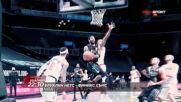NBA: Бруклин Нетс - Финиск Сънс на 25 април, неделя от 22.30 ч. по DIEMA SPORT
