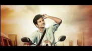 Ethir Neechal - Full Title Song feat.yo Yo Honey Singh, Anirudh Ravichander, Hiphop Tamizhan Adhi -