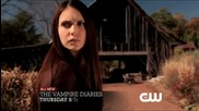 The Vampire Diaries Season 3 Episode 12 Promo