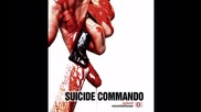 Suicide Commando - See you in hell