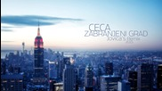 Забранен град !! Ceca - Zabranjeni (jovica's Remix 2015)