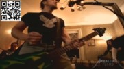Metallica - Whiskey In The Jar 1080p