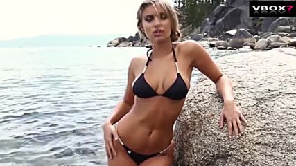 Zayn - She ( Olyk Remix ) ( Видео Едит )