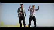 Puls - Dope ft. Ole Henriksen