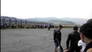 мотосъбор Кюстендил 11.08.2012 3