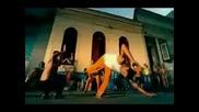 Nickflash - E samba