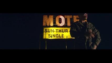 Doe B - Homicide ft. T.i.