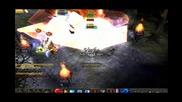 Devilmu Molten R3volution Hexagon Match Excess Pov