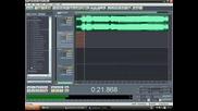 Cool Edit Pro Как Да Усилите Звука На Песе