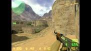 M16oo & Vaseto