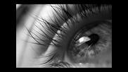 Selma Bajrami - njemu osmijeh, meni suze