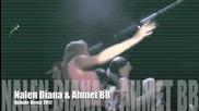 Новичка версия на Dalinda (nalen Diana & Ahmet Bb Remix2012)