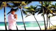 Hq Daddy Yankee - Que Tengo Que Hacer