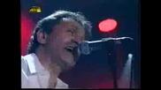 George Dalaras - Amor Amor